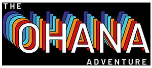 The-Ohana-Adventure-logo-version-2