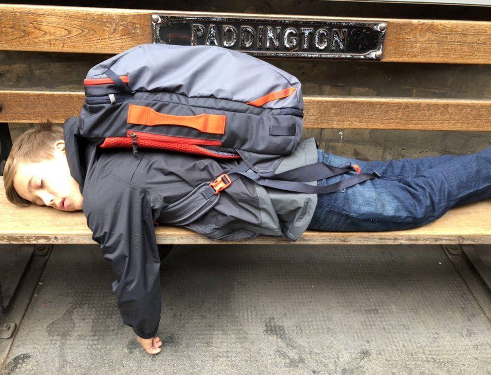 ohana travel sleeping.jpg