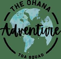 toa-squad-logo