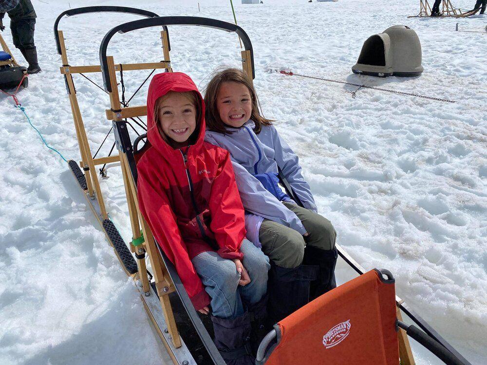 Alaska Trip - TheOhanaAdventure (3).jpg