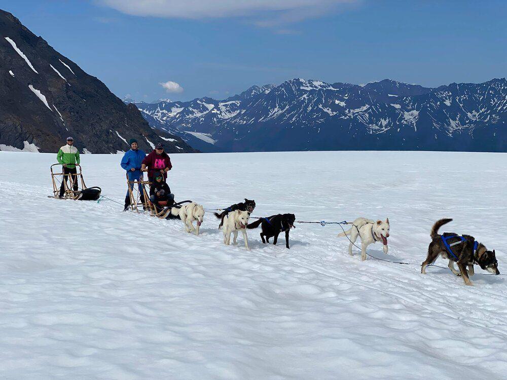 Alaska Trip - TheOhanaAdventure (4).jpg