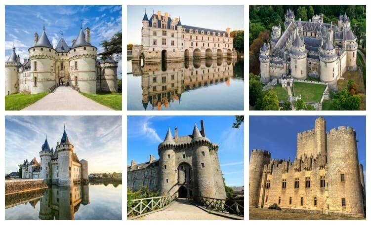 Castles-in-France.jpg