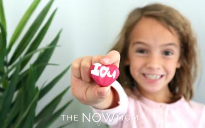 Easy DIY Christmas Gifts Kids Can Make