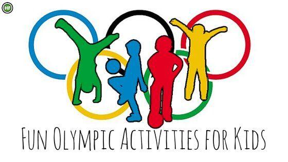 Fun-Olympic-Activities-for-Kids.jpg