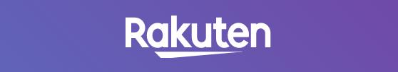 Holiday Shopping Strategies with Rakuten