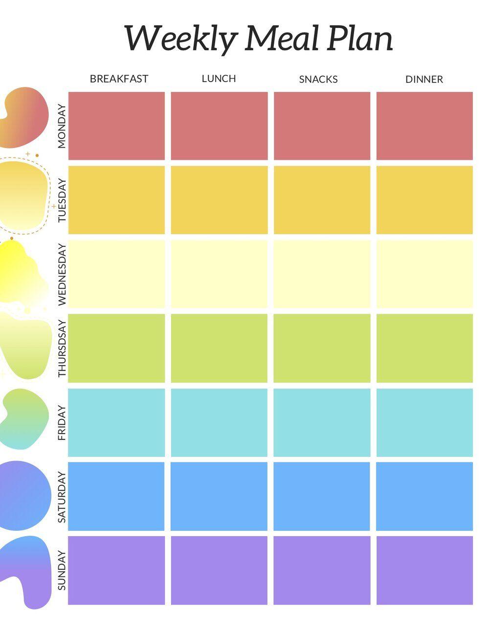 TNM colorful meal planner _ food help PNG.jpg