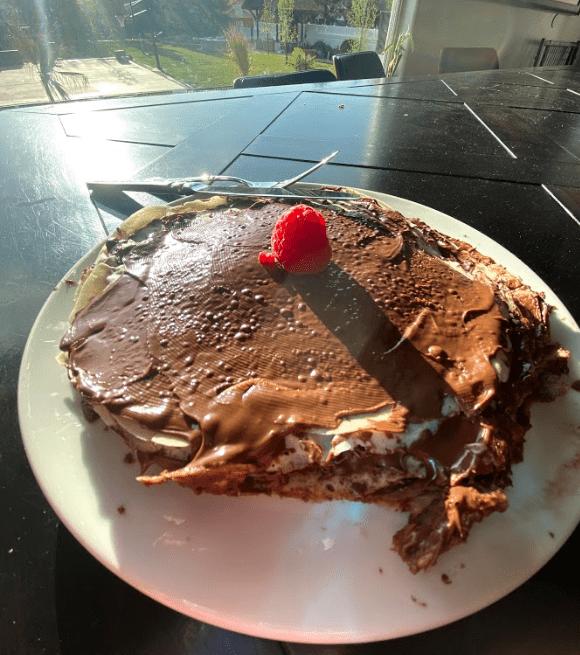 TheOhanaAdventure birthday nutella.PNG