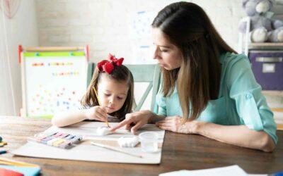 5 Things I Wish I Knew Before We Started Homeschooling