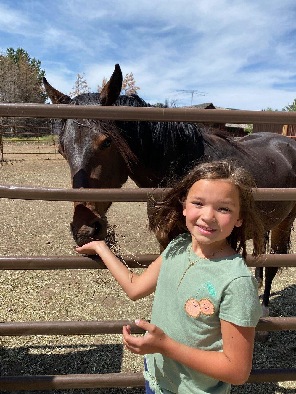 evee and horse.jpg