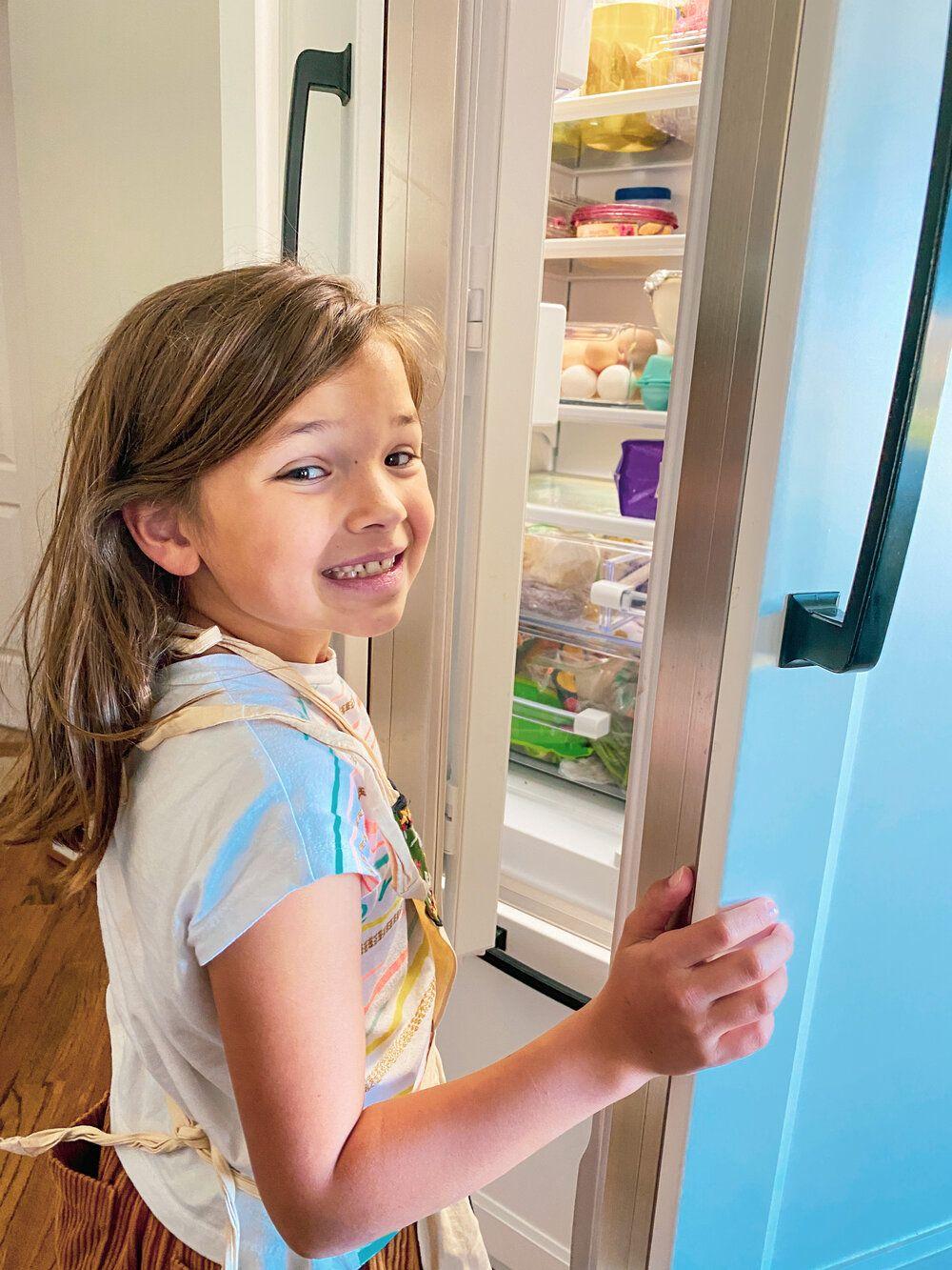 evee in fridge.JPG
