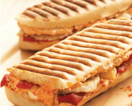 food panini.png