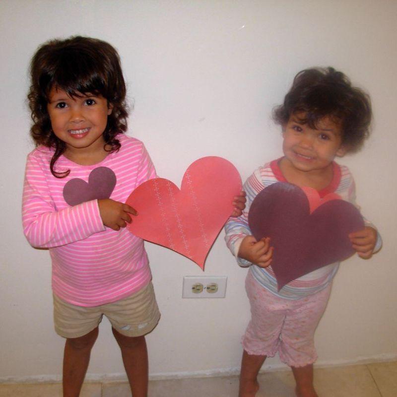 girlsheartstogether (1)