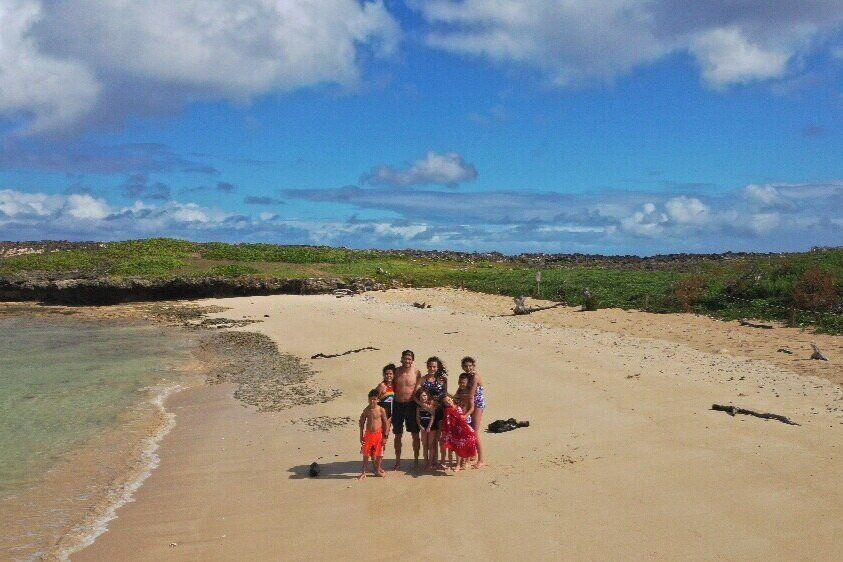 hawaiifam.jpg