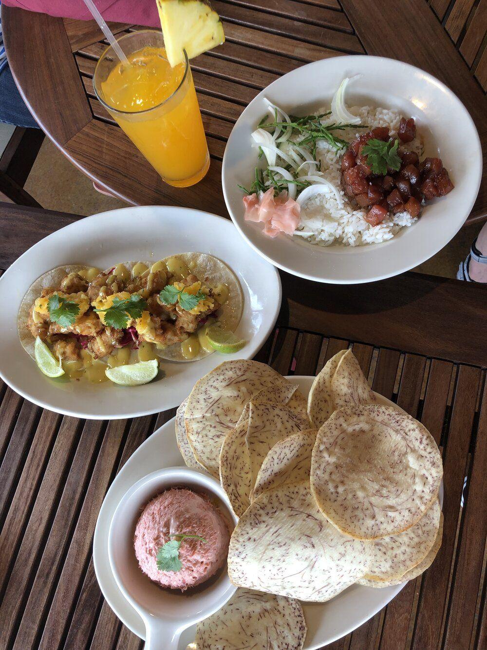 hawaii food 2 pcc.jpg