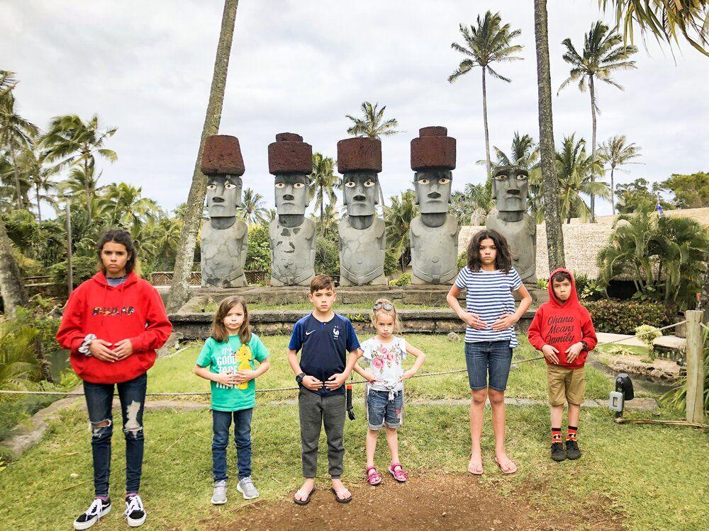 hawaii history.JPG