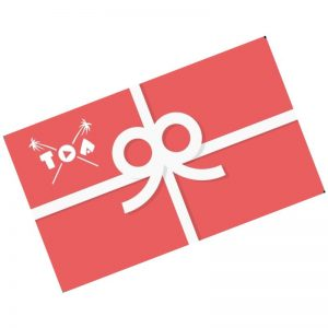 product-Gift_Card