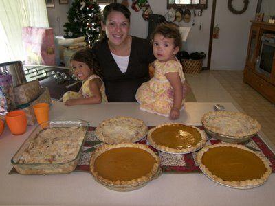 rach pies with girls.jpg