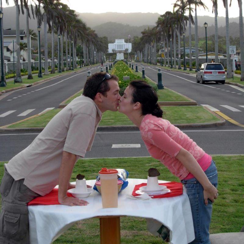 valentinesdate 2 (1)
