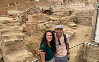 10 MUST DO's in Ephesus, Turkey