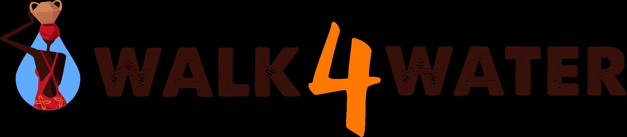 1588874525968 walk4water logo final (1)